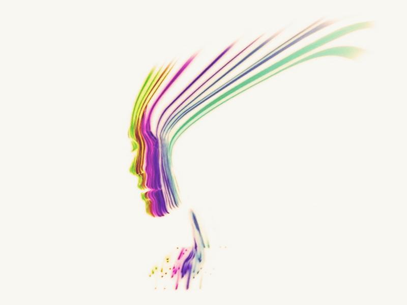 Pensamiento divergente y pensamiento lateral