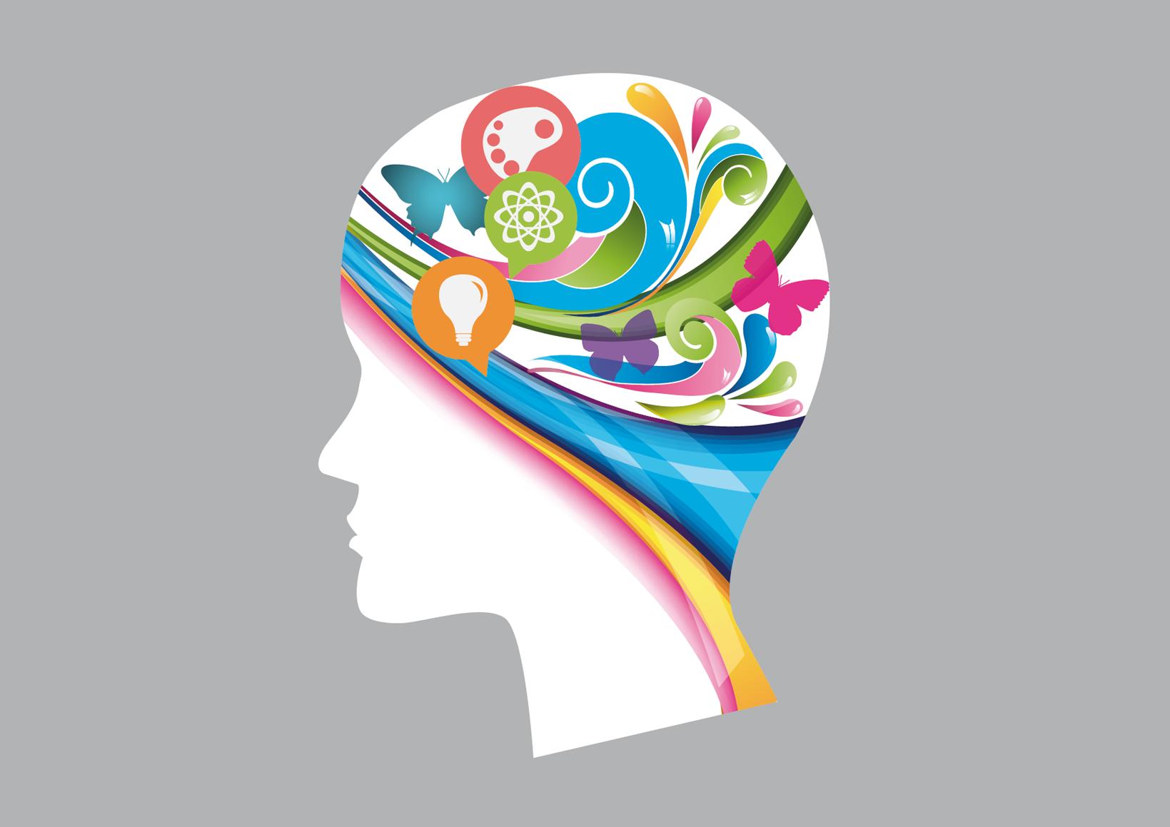 Creatividad, emoción e inteligencia